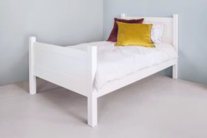 Childrens Room Furniture & Beds