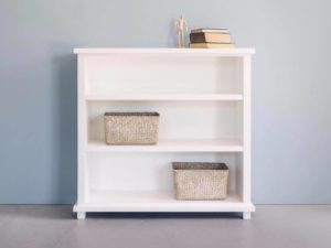 Kids bookcases - The Room Furniture