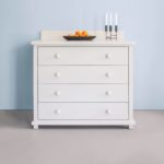 Wooden Drawers | The Room Furniture