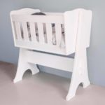 Baby Room Cot | Baby Furniture