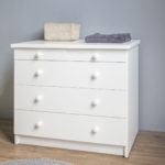 Bedroom Drawers | The Room Furniture