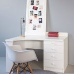 Tween Room Furniture