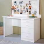 Kids Room Desks | Tween Furniture