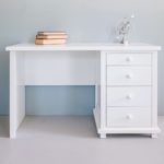 Kids Room Desk | The Room Furniture