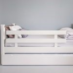 Baby Room Furniture