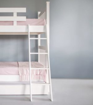 Bunk Bed Accessories | Kids Bunk Beds