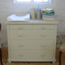 Compactum with drawers - classis