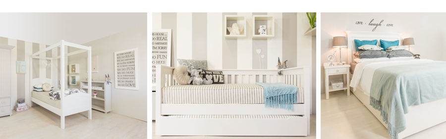 There Is A Choice Between Three Headboard Designs Slats Plain Panel And V Groove Tongue The Height Of Beds From