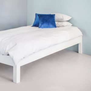 The Room Furniture | Kids Beds