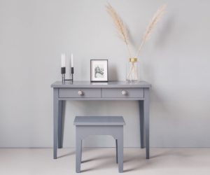 Dressing Tables | The Room Furniture