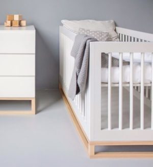 Baby Cots | Baby Room Furniture