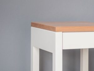 The Room Furniture | Bedside Tables