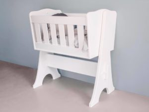 Baby Room Cot   Baby Furniture
