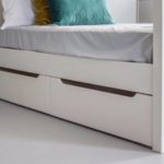 Kids Room Drawers | Kids Beds