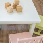 Children's tables | Children's furniture