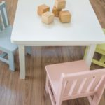 Children's Furniture | Kids Chairs