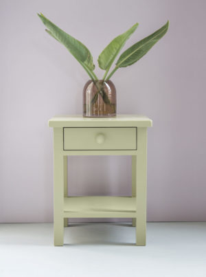 Bed side tables - The Room Furniture
