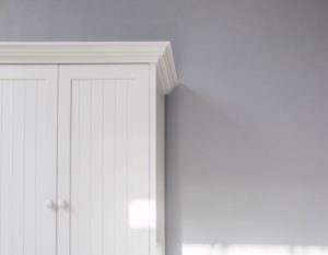Wooden Cupboards | The Room Furniture