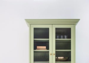 Storage Cabinets | The Room Furniture