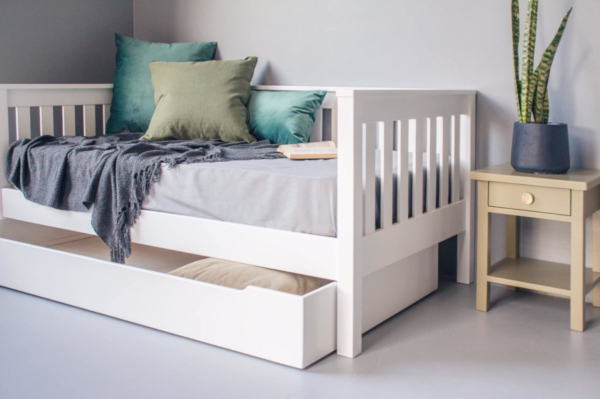 Furniture For Kids  Toddler Bedroom Furniture  The Room