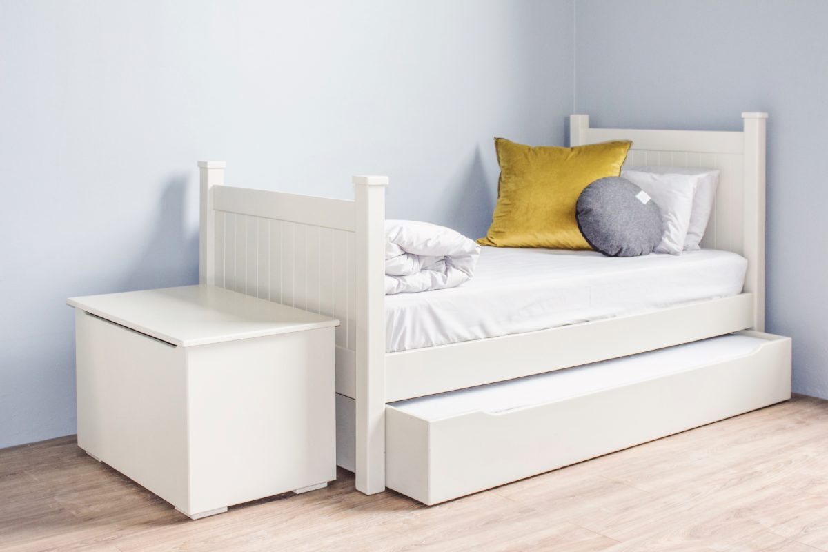 Kids Single Beds | Kids Room Furniture